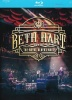 картинка Blu Ray Beth Hart - Live At the Royal Albert Hall от магазина