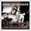 картинка CD диск John Lee Hooker - The Very Best Of от магазина