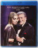 картинка Blu Ray Tony Bennett & Lady Gaga ‎– Cheek To Cheek Live! от магазина