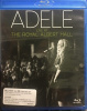 картинка Blu Ray Adele (3) ‎– Live At The Royal Albert Hall от магазина