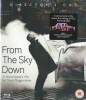 картинка Blu Ray U2 – From The Sky Down: A Documentary Film By Davis Guggenheim от магазина