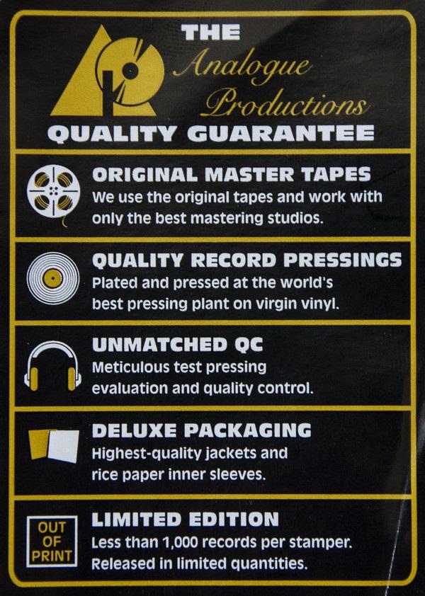 Пластинка виниловая Roger Waters - Amused To Death (2LP) от магазина